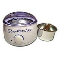 O001 Воскоплав баночный Pro-Wax