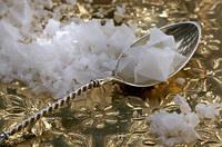 Соль флер-де-сель 100 г
