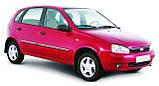 Захисту картера двигуна і кпп VAZ (ВАЗ) Полігон-Авто, Кольчуга, фото 3