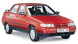 Захисту картера двигуна і кпп VAZ (ВАЗ) Полігон-Авто, Кольчуга, фото 5
