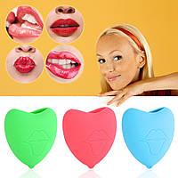 Приспособление для увеличения губ в домашних условиях Love Lip Pump