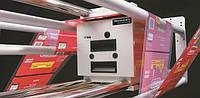 Термотрансферный маркиратор Videojet 6210