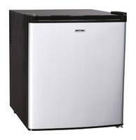 Холодильник (мини бар) MPM 46-CJ-02