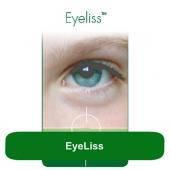 EyeLiss, 5 мл