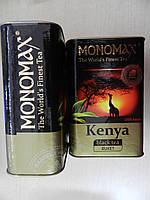 Чай МОНОМАХ