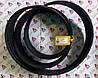 Ремень привода молотилки D41979900 на комбайн Massey Ferguson