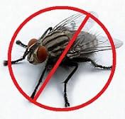 - Средства от мух, комаров,моли и муравьев