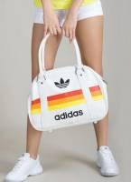 Женские спортивные сумки