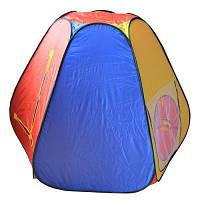 Детская палатка 0506 (3058 M)