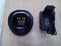 Зарядное ус-во для радиостанции, рации Motorola GP-340, GP-328, etc