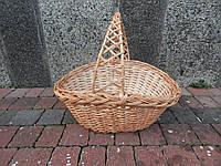 Пасхальная корзина, фото 1