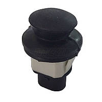 Выключатель освещения салона Ford Galaxy 6N0947563