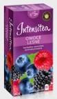 Чай фруктовый Intensitea  со вкусом лесных ягод , 20 пак