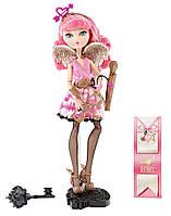 Базовая кукла C.A.Cupid Кьюпид Ever After High BBD41,BDB09