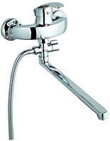 Смеситель Zegor, для ванной. Z63-EYB-A135.