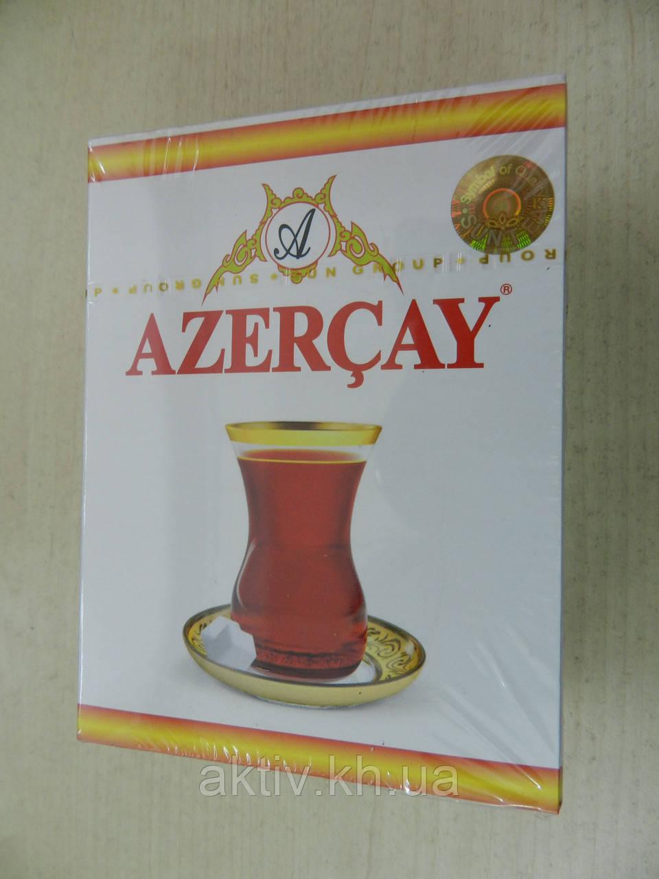 """Азерчай """"Чашка"""""""