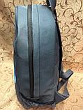 Спорт Рюкзак конверс(Оксфорд ткань)(только ОПТ)рюкзаки, фото 3