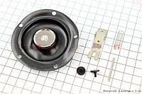 Ремкомплект редуктора газового карбюратораLPG для генераторов 1,6-3кВт и 4-6кВт