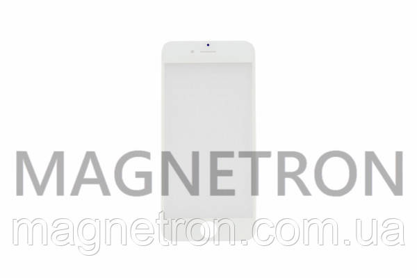 Стекло корпуса для мобильных телефонов Apple iPhone 6, фото 2