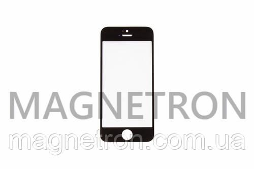 Стекло корпуса для мобильного телефона Apple iPhone 5