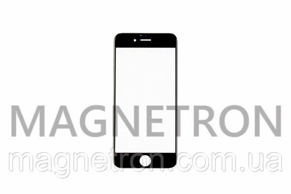 Стекло корпуса для мобильного телефона Apple iPhone 6