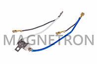 Тепловой предохранитель (термопредохранитель) для утюга Bosch 421989