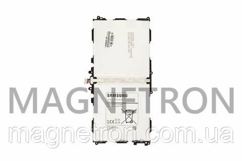 Аккумуляторная батарея T8220E Li-ion для планшетов Samsung 8220mAh GH43-03998A