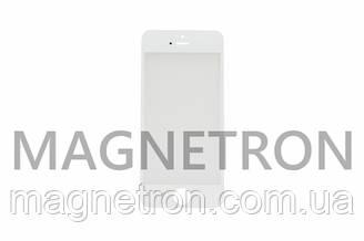 Стекло корпуса для мобильных телефонов Apple iPhone 5