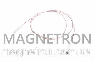 Свеча электроподжига для газовых плит Bosch 164377 L=720