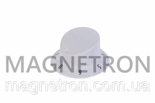 Ручка регулировки конфорки для электроплит Gorenje 380106