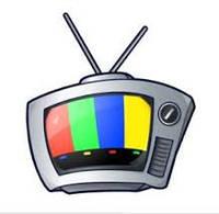 Ремонт телевизоров харьков