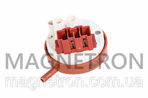 Прессостат (реле уровня воды) для посудомоечной машины Ariston C00256536