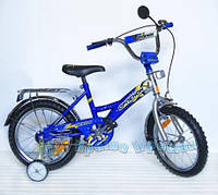 "Велосипед 2-х колес 12'' 101204 ""Орленок"""