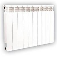 Радиатор биметаллический Summer 500/85