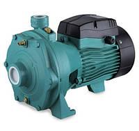 Насос Aquatica поверхностный, центробежный 7752983. 380В 3.0 кВт Hmax 70 м Qmax 250 л/мин Leo 3,0.