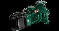 """Консольно-моноблочные насосы с частотным регулированием """"DAB"""" NKM-GE 125-250/243/A/BAQE/15/4 T MCE150/C"""