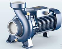 Pedrollo HF насосы для орошения до 132 куб/ч