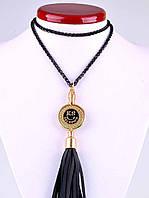 Модный кулон Медальон