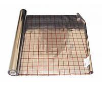 Фольгированная пленка Maer с разметкой, 50м²