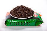 Кава в зернах Baritto. Baritto classic. купити каву в зернах. купити каву в Києві., фото 5