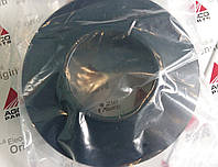Пильник вариатора D28380031 на комбайн Massey Ferguson