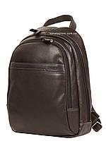 Кожаный рюкзак Katana