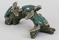 Фигурка Три черепахи