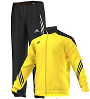 Спортивный костюм Adidas Sereno 14 F49715