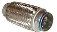 Гофра глушителя (64x250mm) Mercedes Sprinter 96-06 Fa1 364-250