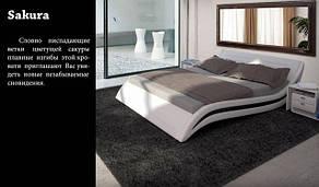 Кровать Sakura тм Radix Solution.jpg