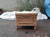 Комод-стул