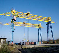 Продажа коммерческой недвижимости Одессы и Одесской области