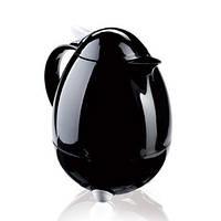 Термос в виде чайника Leifheit Columbus черный (28301)