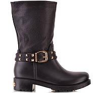 Женские ботинки NORA